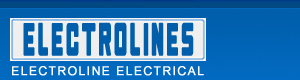 ELECTROLINES INTERNATIONAL CO.,LTD.