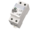 STLD Series Earth Leakage Circuit Breaker