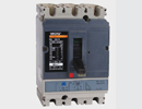 NS Moulded Case Circuit Breaker
